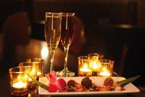 Bloom Wellness, guestrooms & Beauty Oudenaarde