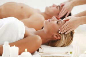 sauna Oudenaarde - wellness Oudenaarde - gelaatsverzorgingen Oudenaarde - lichaamsverzorging Oudenaarde - guestrooms Oudenaarde - B&B Oudenaarde